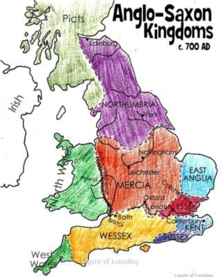 Anglo-saxon Kings Anglo-saxon-kingdoms-web