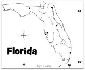 Florida-web
