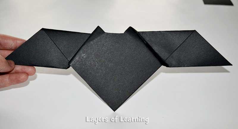 Origami-Bats-(22)