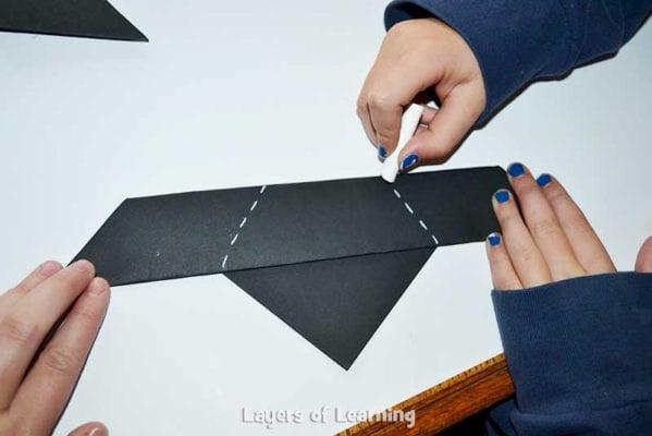 Origami-Bats-(5)