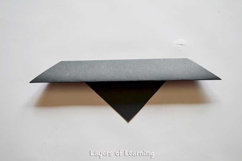Origami-Bats-(7)