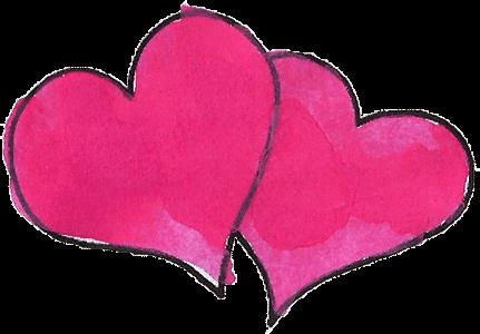 valentine's_day