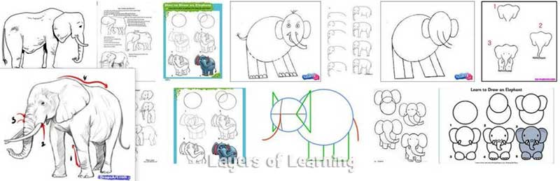 How-to-Draw-an-Elephant-1024x332