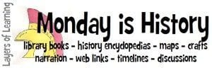 Monday is history