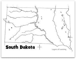 South-Dakota-web