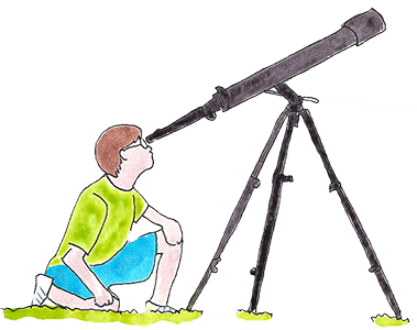 boy_with_telescope_transparent_300px