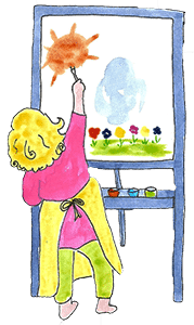 girl_painting_transparent_300px