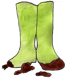 green_boots