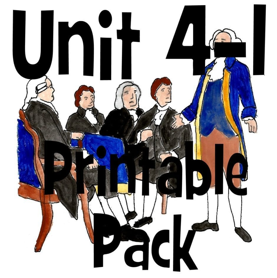 4-1-printable-pack
