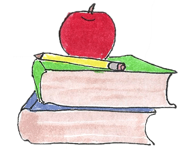 bookapple_transparent_300px