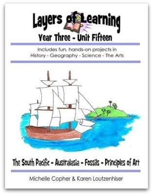 Book Cover 3-15 web