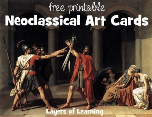 Neoclassical_art_cards