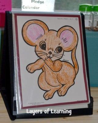 quiet-mouse-homeschooling-an-extrovert